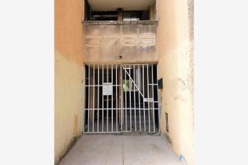 Foto principal de casa en venta en pedro sanchez, plutarco elias calles 2 2848633.