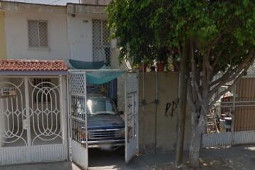 Foto de casa en venta en pedro velez , beatriz hernández, guadalajara, jalisco, 0 No. 01