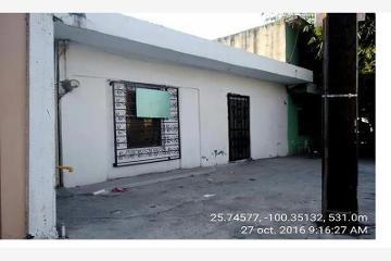 Foto de casa en venta en pedro zorrilla 7605, santa lucia, monterrey, nuevo león, 0 No. 01