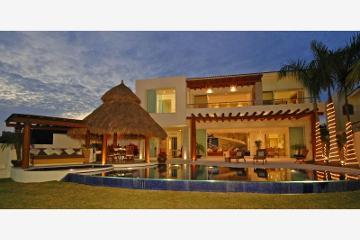 Foto principal de casa en venta en pelicanos , marina vallarta 2848039.
