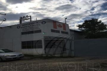 Foto principal de terreno industrial en venta en pemex 2994611.
