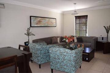 Foto de casa en venta en peña de bernal 5151, residencial el refugio, querétaro, querétaro, 0 No. 01