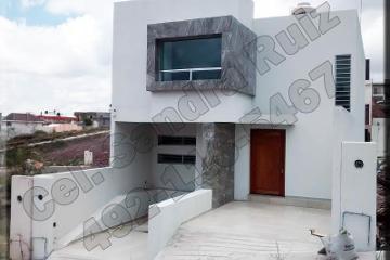 Foto principal de casa en venta en peñas de la virgen 2568290.