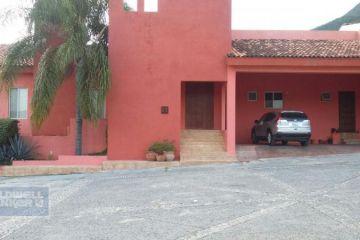 Foto de casa en venta en pennsula de matateo, bosquencinos 1er, 2da y 3ra etapa, monterrey, nuevo león, 2576948 no 01