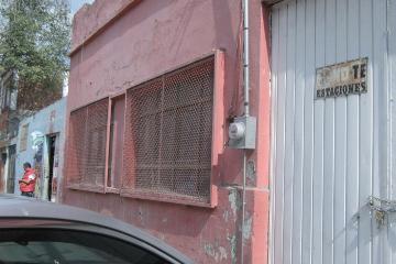 Foto de bodega en renta en peñoles 31, valle gómez, cuauhtémoc, distrito federal, 2914095 No. 01
