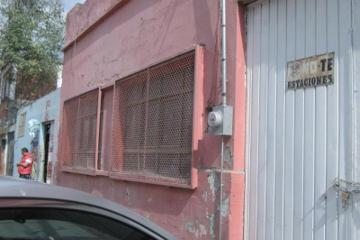 Foto de bodega en renta en peñoles 31, valle gómez, cuauhtémoc, distrito federal, 2917697 No. 01