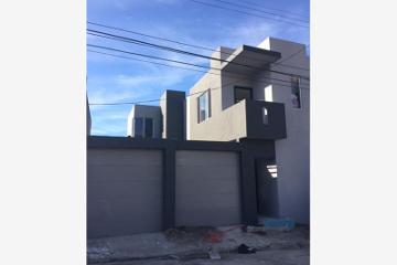 Foto de casa en renta en peñon 3231, playas de tijuana, tijuana, baja california, 2929466 No. 01