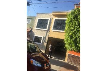 Foto de casa en renta en pensador mexicano , san antonio, guadalajara, jalisco, 0 No. 01