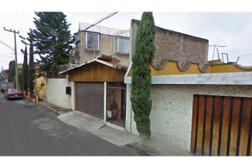 Foto de casa en venta en  0, la era, iztapalapa, distrito federal, 2974813 No. 01