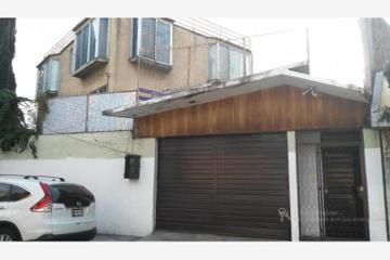 Foto de casa en venta en pensamiento 6, la era, iztapalapa, distrito federal, 0 No. 01