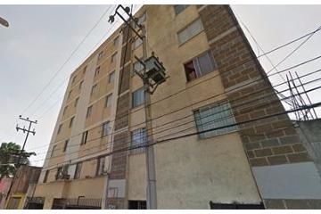 Foto de departamento en venta en  , pensil norte, miguel hidalgo, distrito federal, 2957412 No. 01
