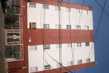 Foto de departamento en venta en  , pensil norte, miguel hidalgo, distrito federal, 2968333 No. 01