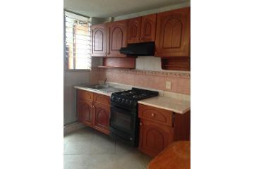 Foto de departamento en venta en  , pensil norte, miguel hidalgo, distrito federal, 2982422 No. 01