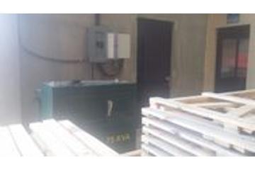 Foto de nave industrial en renta en  , peñuelas, aguascalientes, aguascalientes, 2835855 No. 01