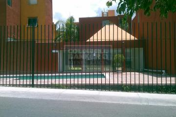 Foto de departamento en renta en peñuelas , balcones de san pablo, querétaro, querétaro, 2842212 No. 01