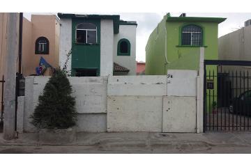 Foto principal de casa en venta en peotillos, el campanario 2871291.