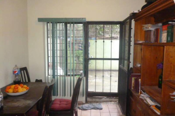 Foto de casa en venta en pepinos 100, san bernabe, monterrey, nuevo león, 2669497 No. 01
