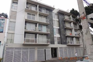 Foto de departamento en renta en  , peralvillo, cuauhtémoc, distrito federal, 2631757 No. 01