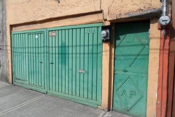 Foto principal de terreno habitacional en venta en peralvillo 2967746.