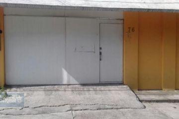 Foto de casa en venta en peras 76, canutillo 3a sección, álvaro obregón, df, 2452366 no 01
