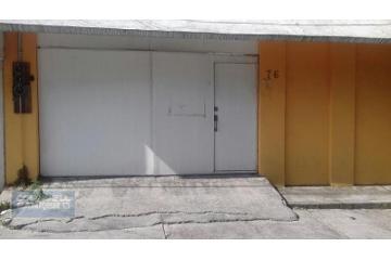 Foto de casa en venta en peras 76, canutillo 3a sección, álvaro obregón, distrito federal, 2452366 No. 01