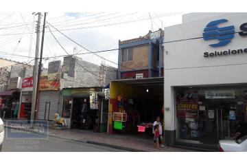 Foto principal de local en renta en perez treviã'o, saltillo zona centro 2171810.