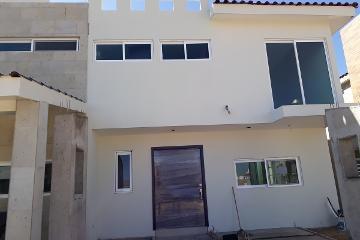 Foto de casa en venta en pergolas , residencial las plazas, aguascalientes, aguascalientes, 0 No. 01