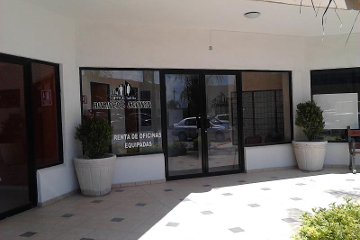 Foto de oficina en renta en  1205, guanajuato oriente, saltillo, coahuila de zaragoza, 534876 No. 01