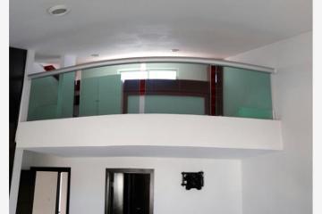 Foto de casa en venta en  1, la isla lomas de angelópolis, san andrés cholula, puebla, 2851696 No. 01