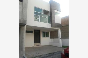 Foto de casa en venta en periférico 1, pedregal, puebla, puebla, 0 No. 01