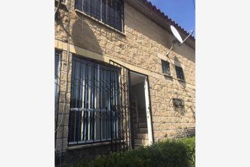 Foto principal de casa en venta en periferico, geovillas las garzas 2880286.
