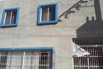 Foto de bodega en renta en periferico de la juventud 8702, lomas universidad iv, chihuahua, chihuahua, 1581850 No. 01
