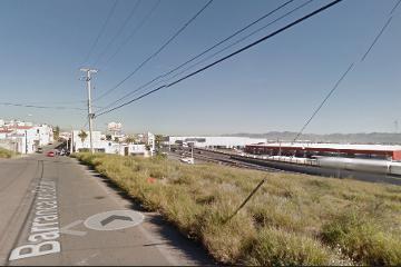 Foto de terreno comercial en renta en periférico de la juventud , residencial universidad, chihuahua, chihuahua, 3824566 No. 01