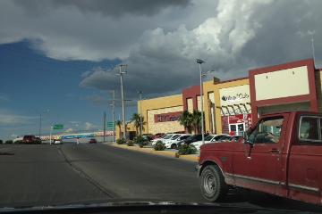 Foto de terreno comercial en renta en periférico de la juventud , saucito, chihuahua, chihuahua, 3825911 No. 02