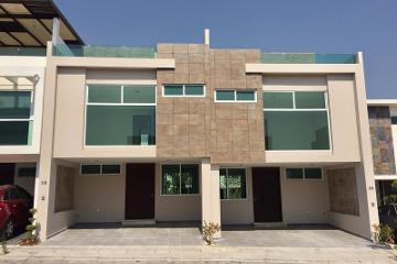 Foto de casa en venta en periférico ecológico 1, chapulco, puebla, puebla, 0 No. 01