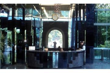 Foto principal de oficina en renta en periferico , jardines del pedregal 2967906.