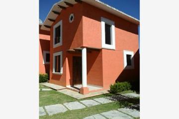 Foto de casa en renta en periferico poniente 26, san ramón, san cristóbal de las casas, chiapas, 4509524 No. 01