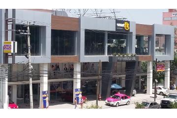 Foto de oficina en renta en periférico sur , el caracol, coyoacán, distrito federal, 2977480 No. 01