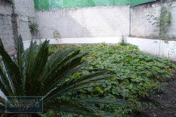 Foto principal de terreno comercial en renta en periferico sur lote 20 mz 3, belisario domínguez 2968381.
