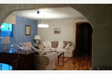 Foto de departamento en venta en periferiso sur 3915, pedregal de carrasco, coyoacán, df, 1728572 no 01