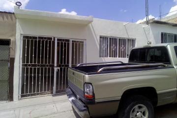 Foto de casa en venta en periodistas tcifp, periodistas, aguascalientes, aguascalientes, 0 No. 01