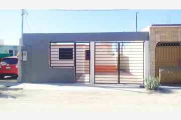 Foto de casa en venta en perla 0, el progreso, la paz, baja california sur, 2814140 No. 01