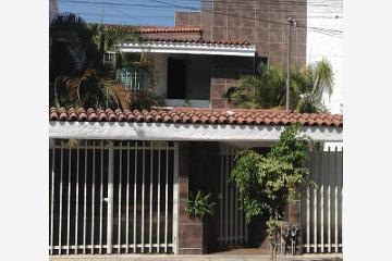Foto principal de casa en venta en perla, loma bonita 2849952.