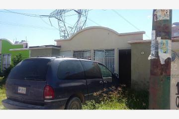 Foto de casa en venta en perseo 102, galaxias del parque, celaya, guanajuato, 2917830 No. 01