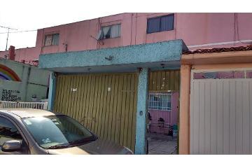 Foto de casa en venta en perseo 60, el rosario, azcapotzalco, distrito federal, 2766102 No. 01