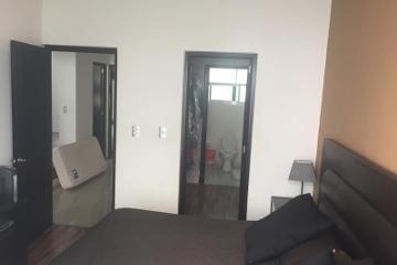 Foto de casa en venta en perugino 13, extremadura insurgentes, benito juárez, distrito federal, 2806982 No. 13