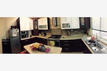 Foto de casa en venta en perugino 13, extremadura insurgentes, benito juárez, distrito federal, 2866800 No. 01