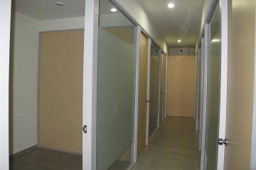 Foto de oficina en renta en pestalozzi, del valle sur, benito juárez, df, 2197582 no 01