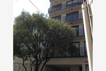 Foto de departamento en venta en  #, narvarte poniente, benito juárez, distrito federal, 2999458 No. 01