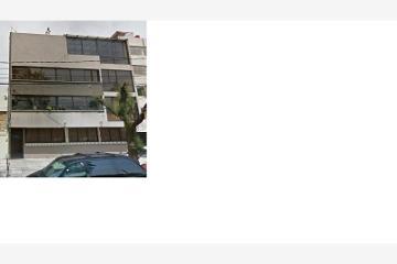 Foto de departamento en venta en peten 38, narvarte oriente, benito juárez, distrito federal, 2930235 No. 01